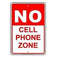 警告警告標識標識交通標識道路標識ビジネス標識8 x 12インチアルミニウム金属錫標識Z 0570