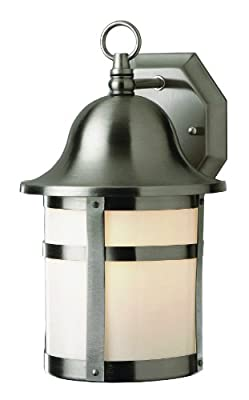 Bel Air Lighting Outdoor Wall Light