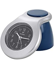 Dojana Alarm Clock, Black and White, DA116