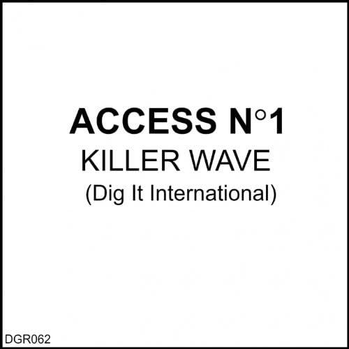 Access N°1