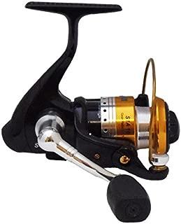 JAPANESE Spinning Fishing Reel Tackle KYO FUJI S1A10