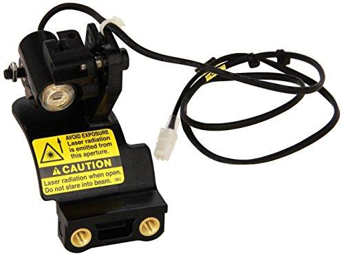 Hitachi 329314 - Parte di ricambio per montaggio laser C12LCH