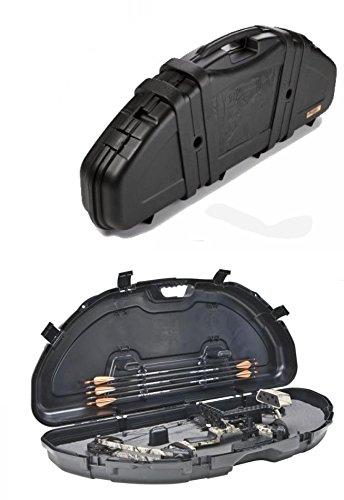 Compoundbogenkoffer Bogenkoffer Plano Protector