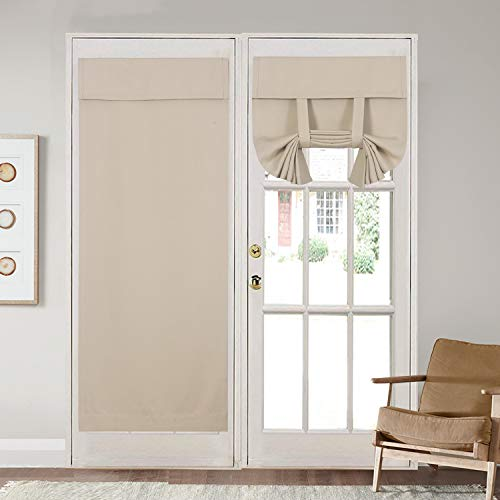 small french doors - 6