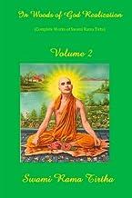 In Woods Of God Realization - Volume II (Volume 2)