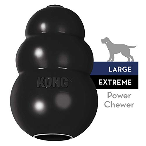 KONG Extreme strong