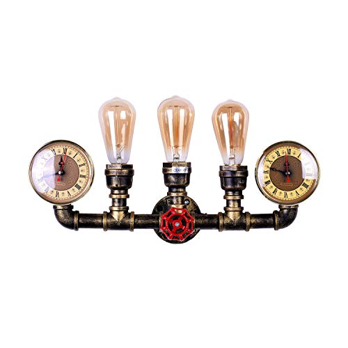The Best Prime Day Steampunk Deals 2020 steampunk buy now online