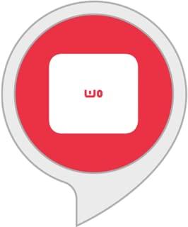 SwitchBot Smart
