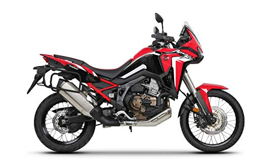Shad H0CR104P 4P System Honda CRF 1100 L Africa Twin