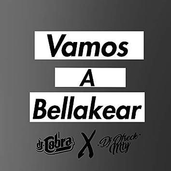 Vamos a Bellakear