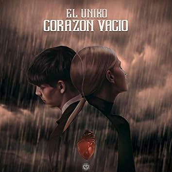 Corazon Vacio