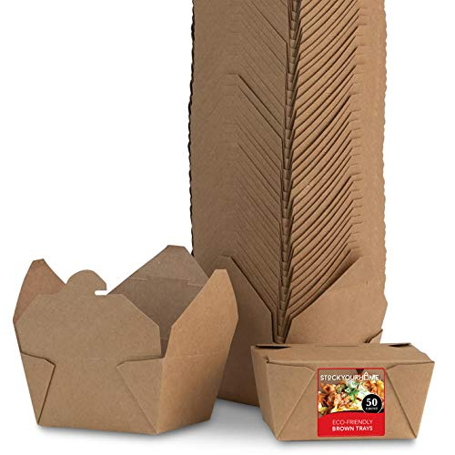 food boxes packaging - 1