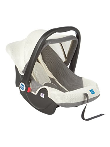 Mee Mee Baby Car Seat Cum Carry Cot Product Image