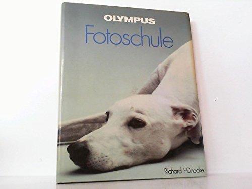 Olympus Fotoschule