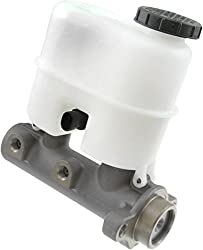 top rated Dorman M630031 Master Cylinder for Selected Cadillac / Chevrolet / GMC Models 2021