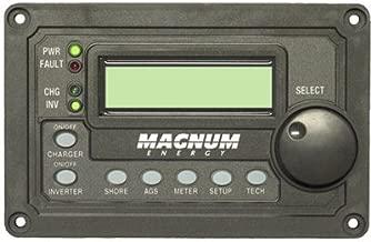 Magnum Energy Remote Control MAGN-ME-RC50