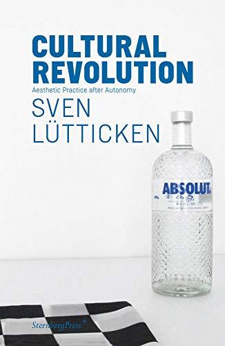 aesthetic revolution