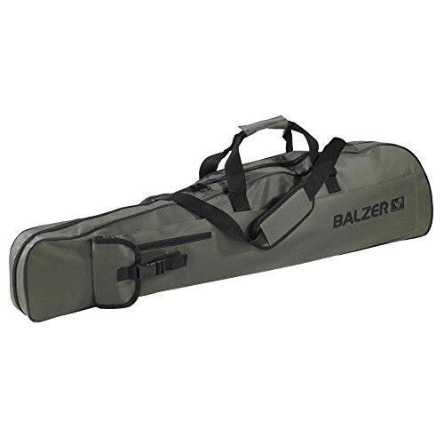 Balzer Rutentasche 3-5 Angelruten 1,00 m