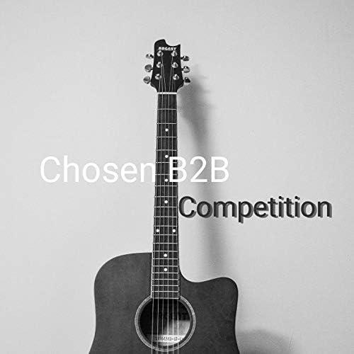Chosen B2B