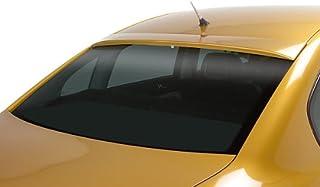 Suchergebnis Auf Für Audi A4 B5 Tuning Heckspoiler Spoiler Auto Motorrad
