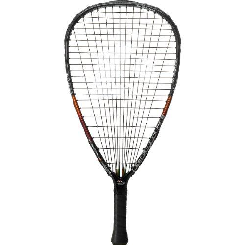 E-force Bedlam 170Lite racquetball...