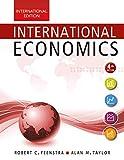 International Economics - Rob Feenstra