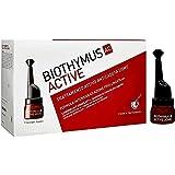 Biothymus Ac Active Trattamento Attivo Anticaduta Capelli per Uomo, Formula...