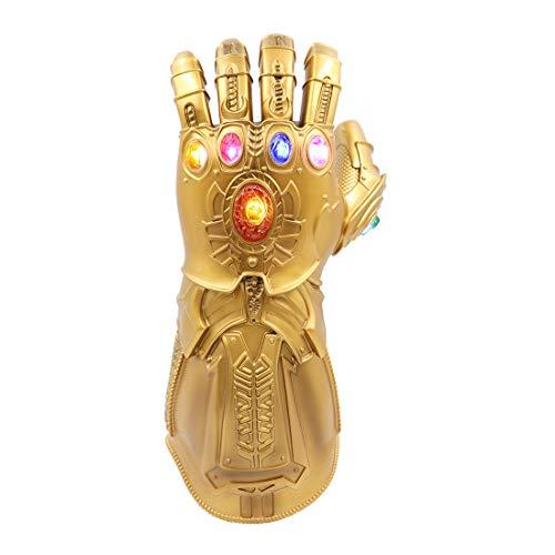 LED Kinder Thanos