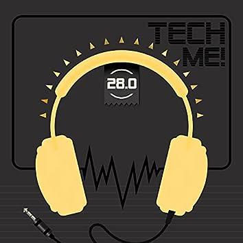 Tech Me! 28.0