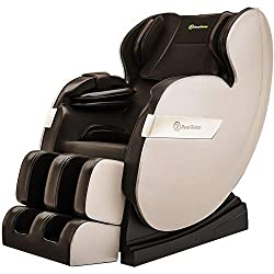Best Quality Cheap Massage Chair With Affordable Price