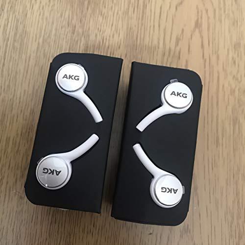 Samsung Galaxy S8/S8Kopfhörer/Ohrhörer Bild 2*
