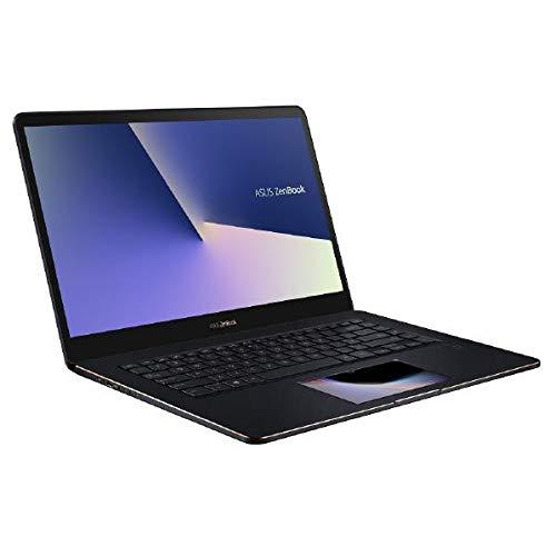 UX580GE-8950X(ディ-プダイブブル-) ZenBook Pro 15 15.6型液晶
