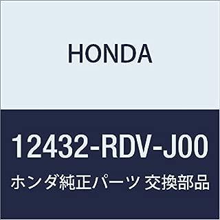 Genuine Honda 12432-RDV-J00 Rocker Shaft Bridge