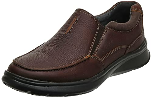 Top 10 best selling list for flat shoe clarks for men