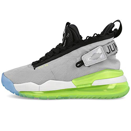 Nike Jordan Proto-max 720 Mens Bq6623-007 Size 12.5