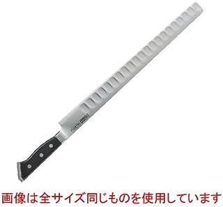 グレステン サーモンスライサー336TAKL 36cm 【 調理小物 】 【 飲食店 厨房 キッチン 業務用 】