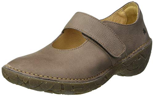 El Naturalista Damen Warao Slipper, Stift, 41 EU