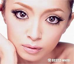 Best 2: White with 2 Bonus