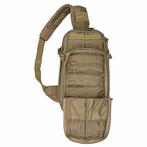 5.11 Tactical Rush 10 Mobile Operation Attachment