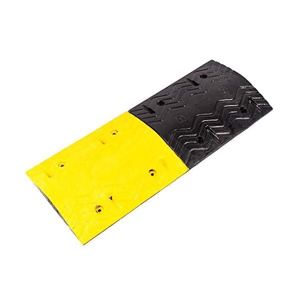 PrimeMatik-Badn-reductor-de-velocidad-para-coches-1000-x-380-x-53-mm