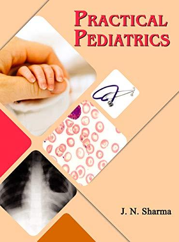 Practical Pediatrics