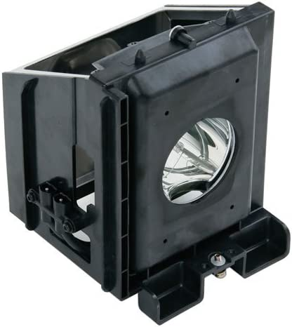 Samsung Bp96-00837a Compatible San Jose Mall Replacement Rptv with Bulb Lamp H Bargain sale