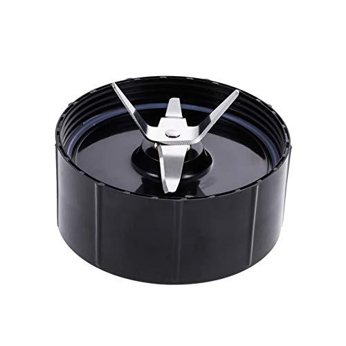 Magic Bullet Blender Ersatzteile Basis Entsafter und Mixer Zubehör Getriebe für Magic Bullet Cups Bunte