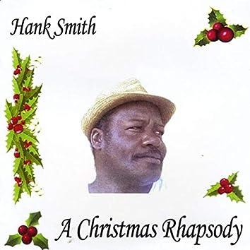 A Christmas Rhapsody