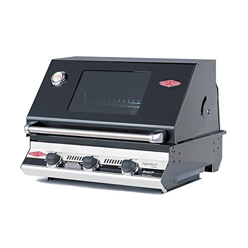 BeefEater Signature (BS19932) 3000E 3-Burner...