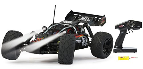 Jamara RC-Buggy Splinter