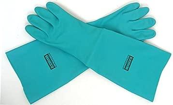 Blichmann Brewing Gloves-Medium