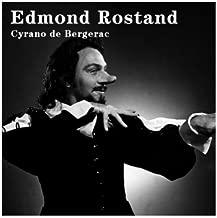 Cyrano de Bergerac: Acte II, Scène 7, les cadets de Gascogne (Cyrano, Carbon de Castel-Jaloux, les cadets)