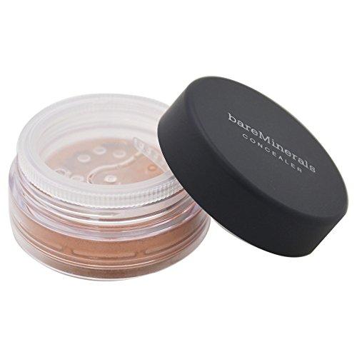 bareMinerals Multi-Tasking Concealer SPF20 2g Honey Bisque