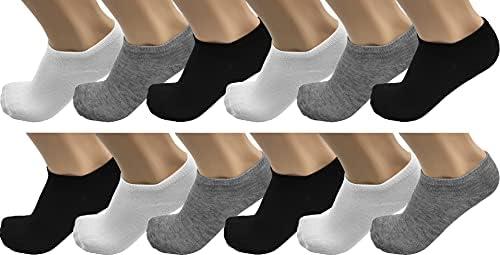 Graphic socks wholesale _image2
